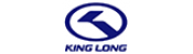 Site officiel King Long autobus - CFAO Motors Mali